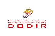 Savez Dodir - 25 godina rada