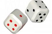 Udruga Igranje i društvene igre