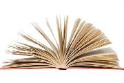 """""""Skriveni svijet starih knjiga"""""""