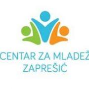 CZM Zaprešić