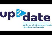 Prezentacija: RePlast 3D