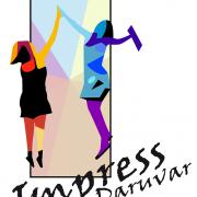Impress - Daruvar