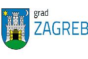 Grad Zagreb za udruge i mlade