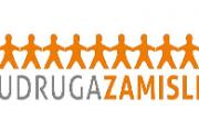 Inicijativa: Centar za mlade
