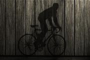 Savjeti za motivirano vježbanje