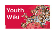 YouthWiki